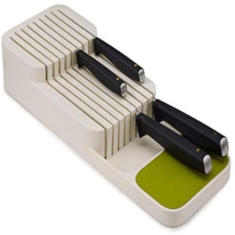 2-tier-knife-organizer