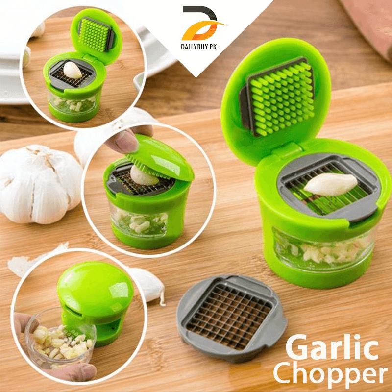 garlic-chopper-garlic-dicer-and-slicer