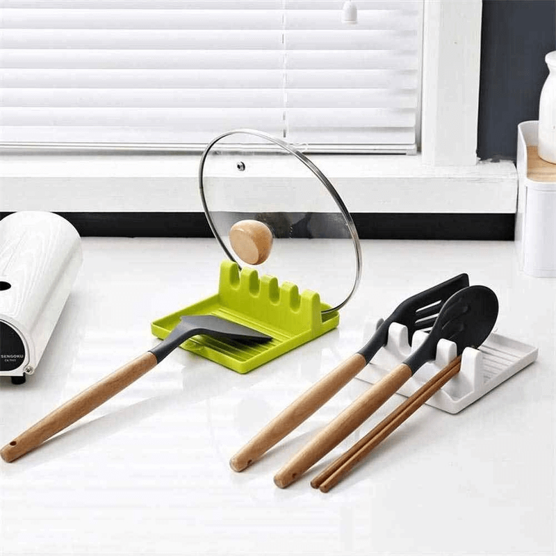kitchen-utensil-rest-ladle-spoon-holder