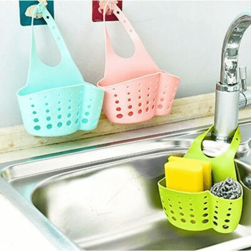 plastic-sink-organizer