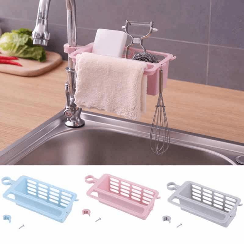 1pcs-storage-rack-kitchen-sink-caddy