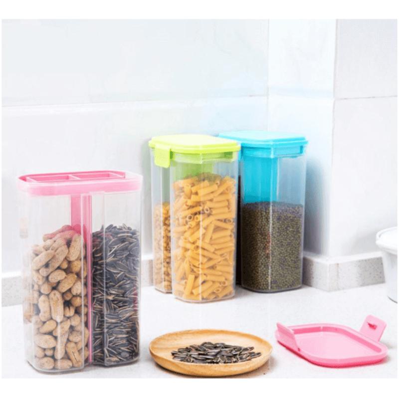 2-compartment-food-storage-jar