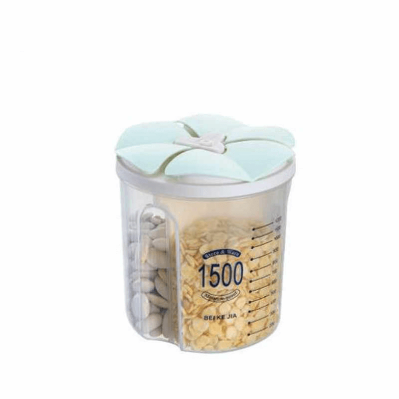 food-storage-jar-1500ml