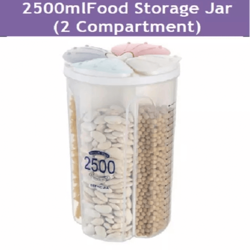 2500ml-food-storage-jar-2-Compartment-