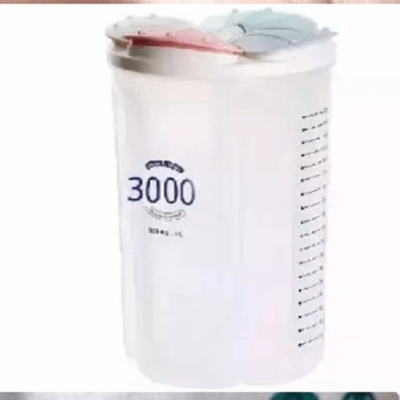 3000ml-food-storage-jar-3-compartment