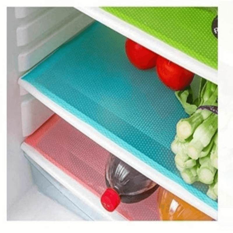 4-pack-refrigerator-liners-multicolor-mats