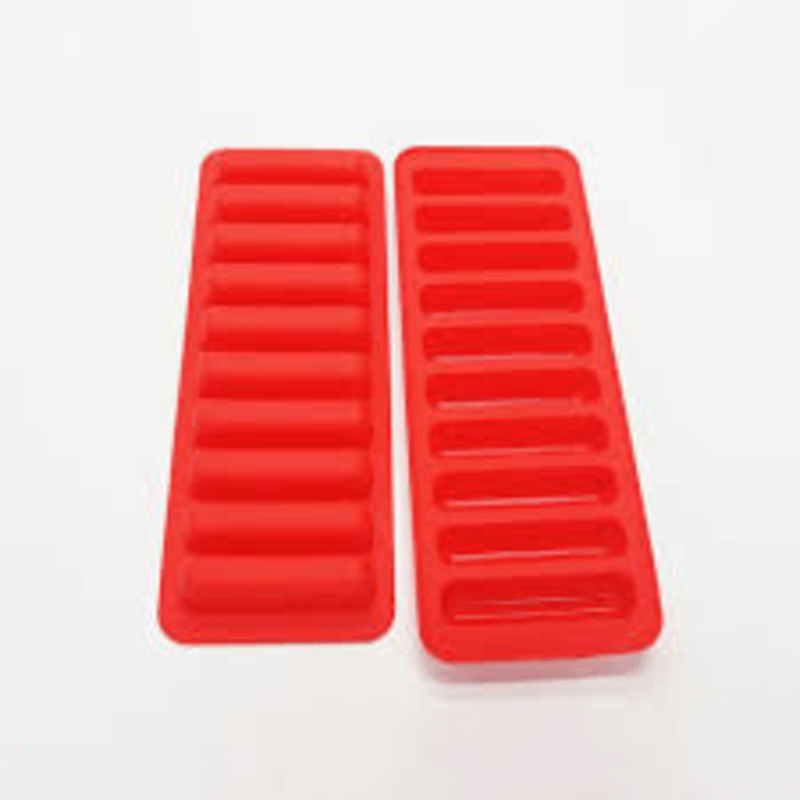 silicone-ice-cube-making-tray