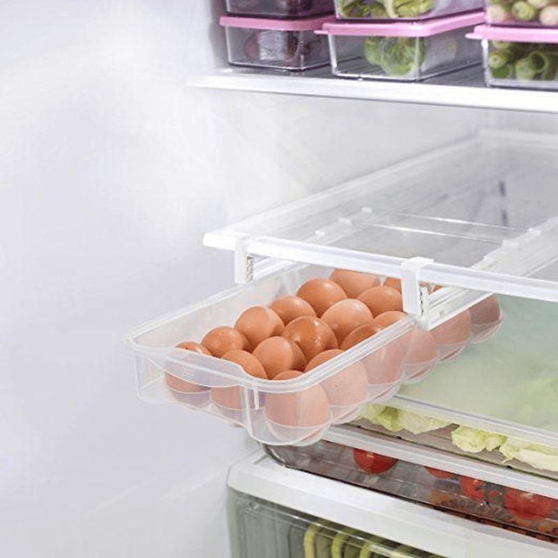adjustable-egg-drawer-for-refrigerator