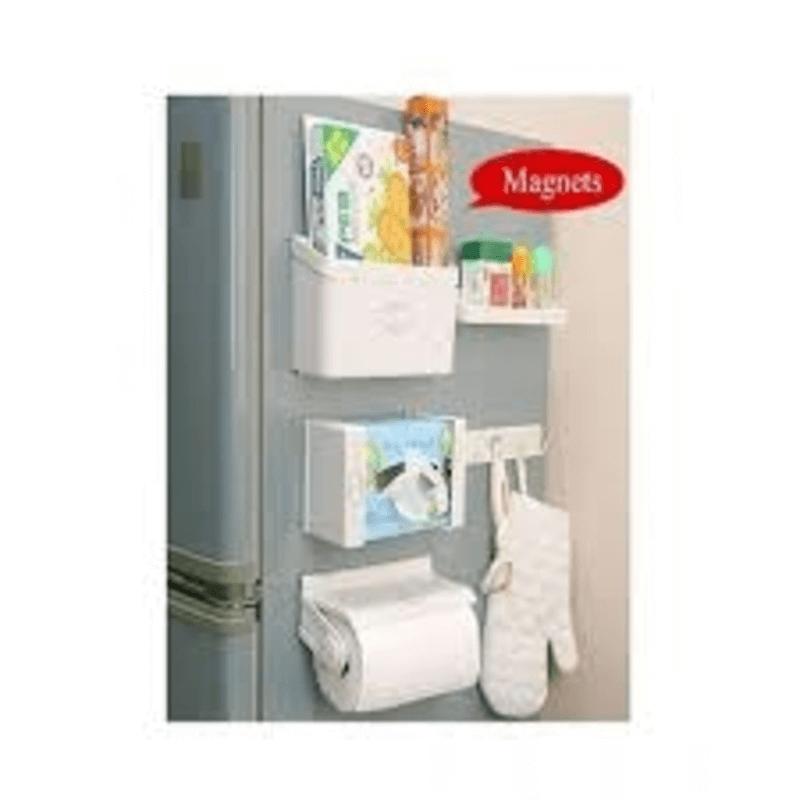 5-in-1-magnetic-fridge-organizer