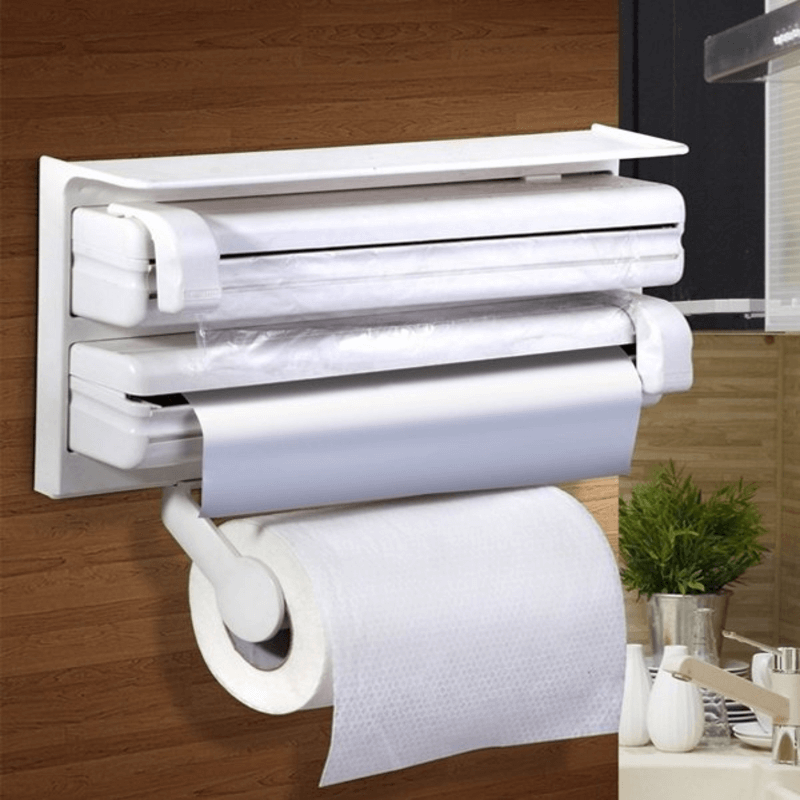 triple-paper-dispenser