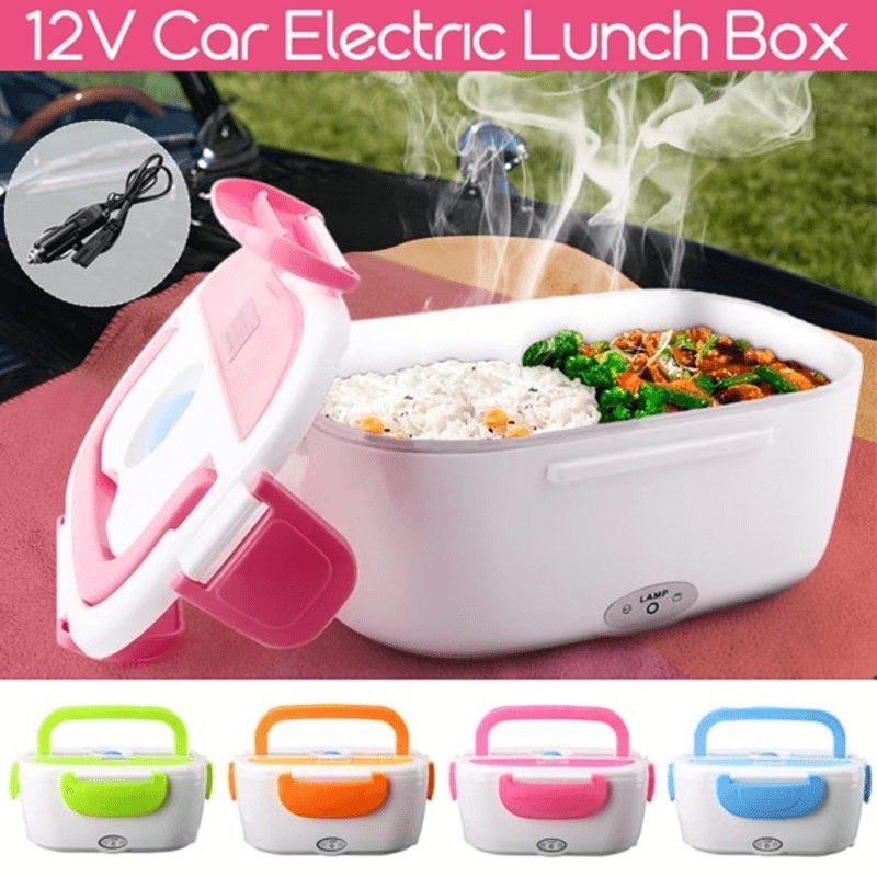 portable-electric-heating-lunch-box