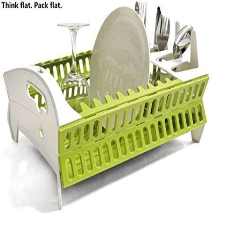 silicone-collapsible-dish-rack