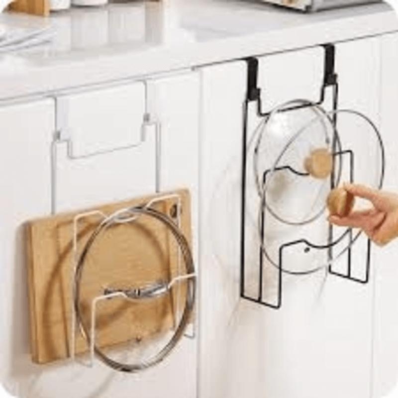 cabinet-door-lid-organizer