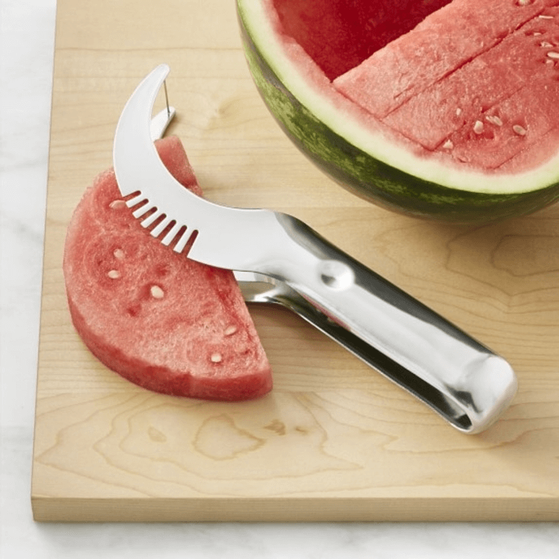 top-rated-watermelon-slicer-