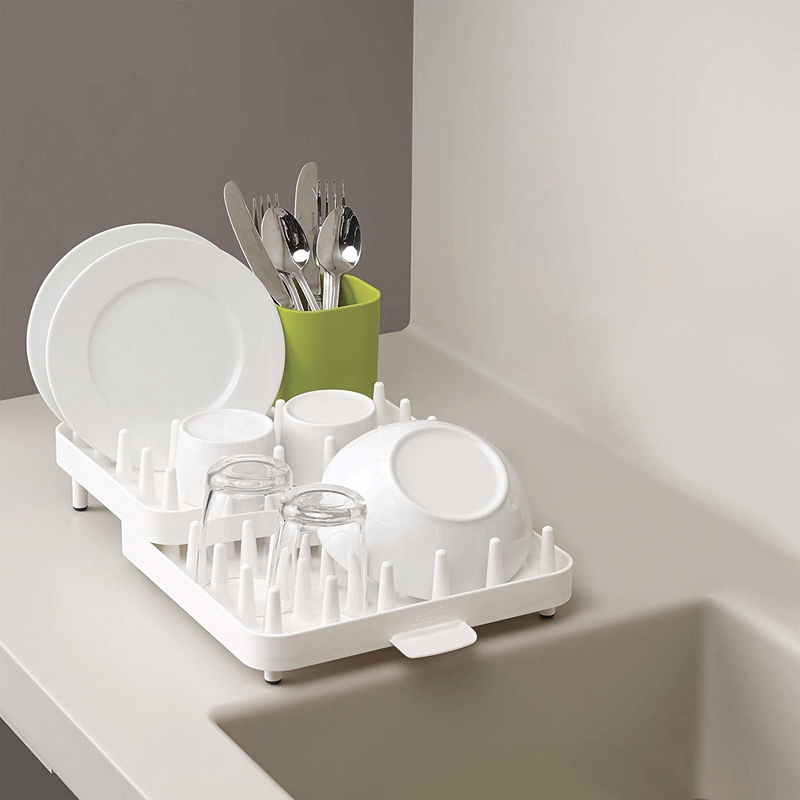 connect-adjustable-dish-utensils-drainer