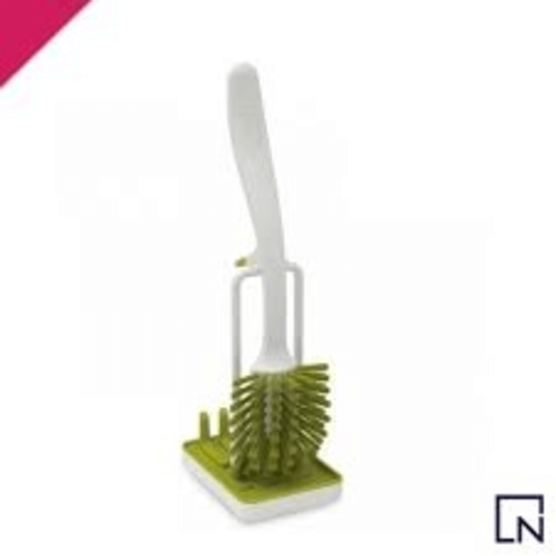 Sink Tidy Brush