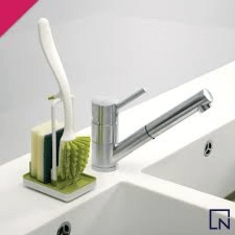 sink-tidy-brush