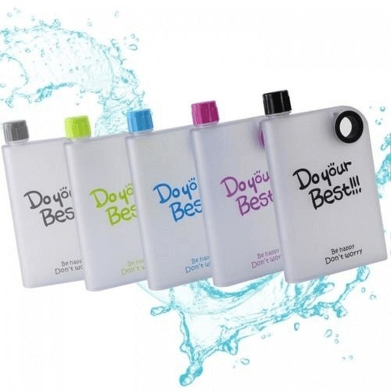 do-your-best-gym-water-bottle