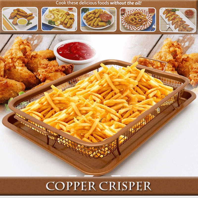 -nonstick-copper-crisper-tray-