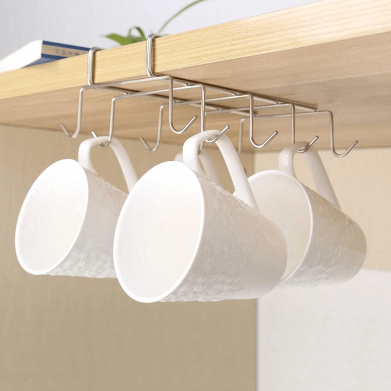 tea-cup-stand-holder
