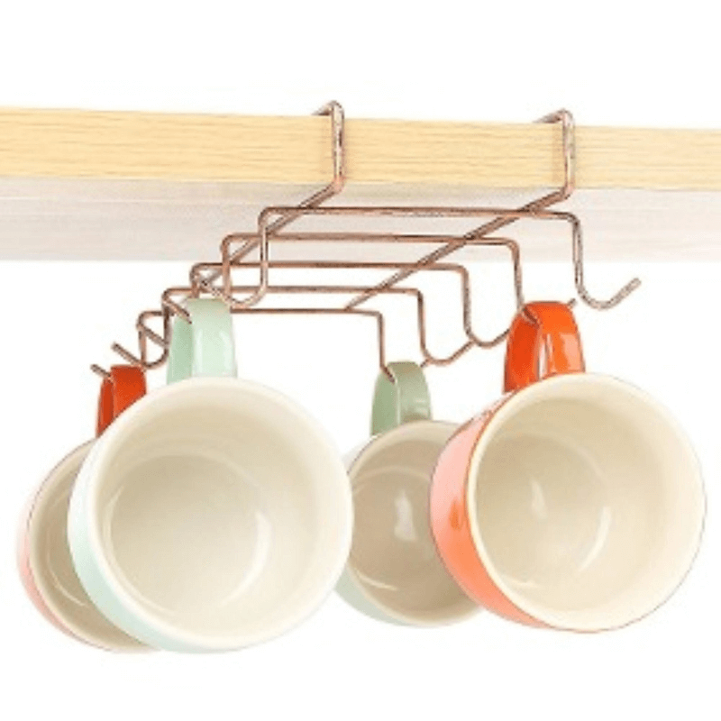 Tea Cup Stand/Holder