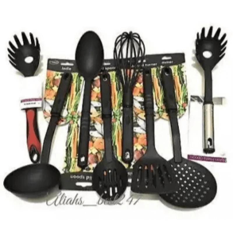 ernesto-spatula-kitchen-gadgets
