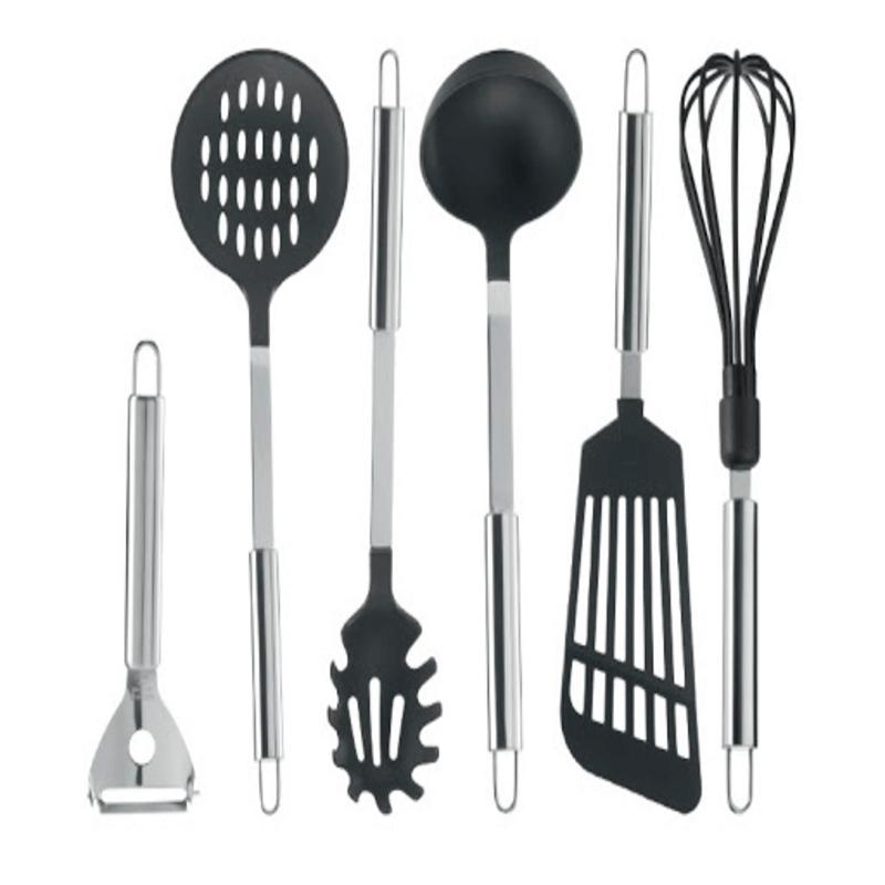 Ernesto Spatula Kitchen Gadgets