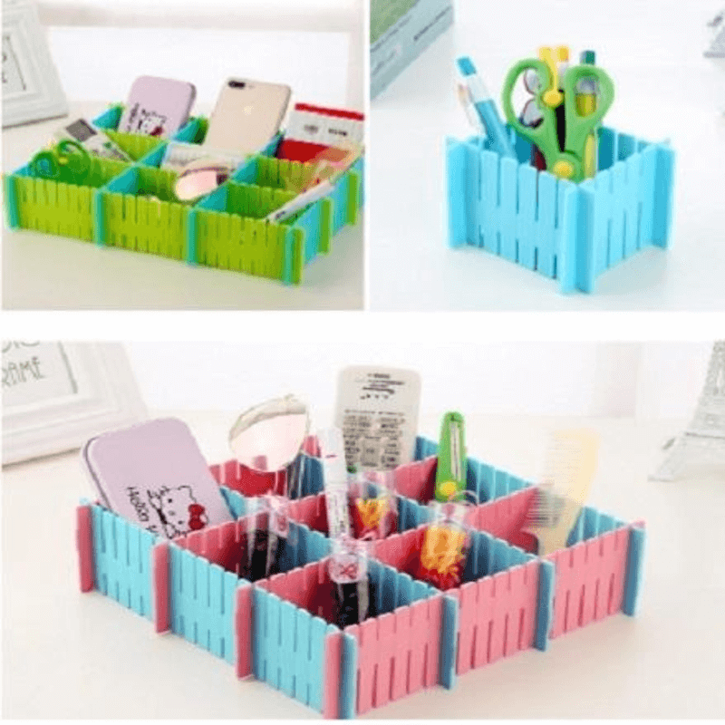 multicolor-drawer-dividers