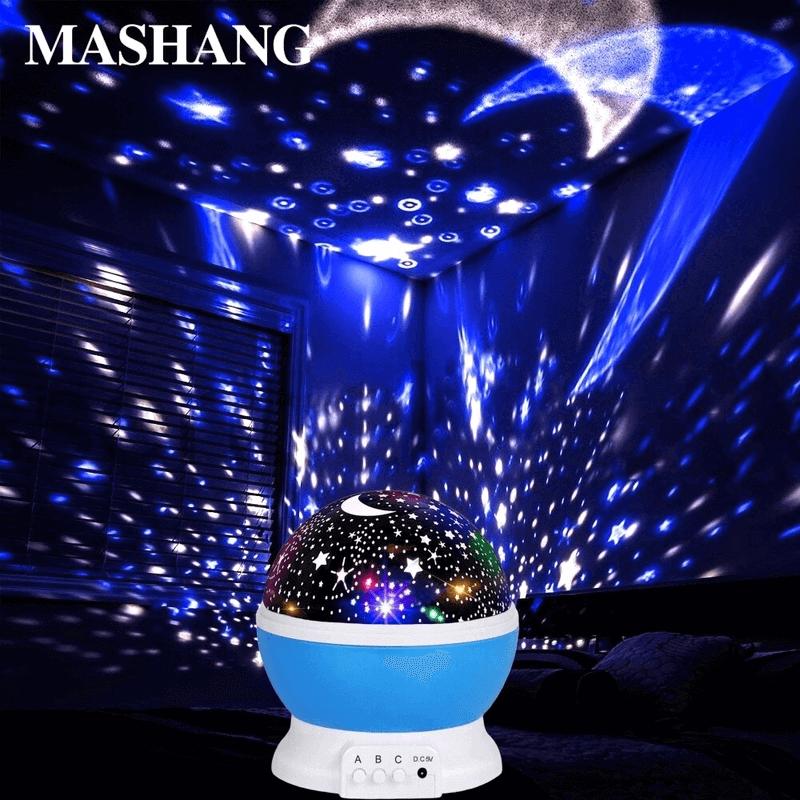 rgb-stars-light-projector