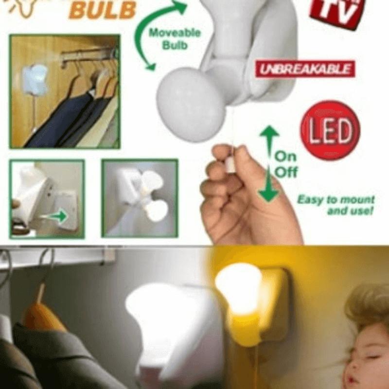 handy-bulb-pack-of-4