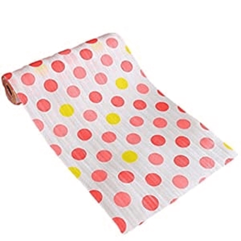 antibacterial-table-roll-sheets-polka-red