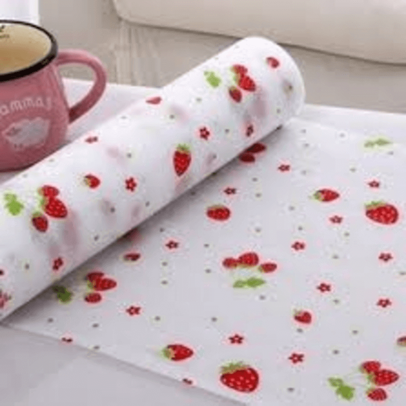 antibacterial-table-roll-sheets-strawberry