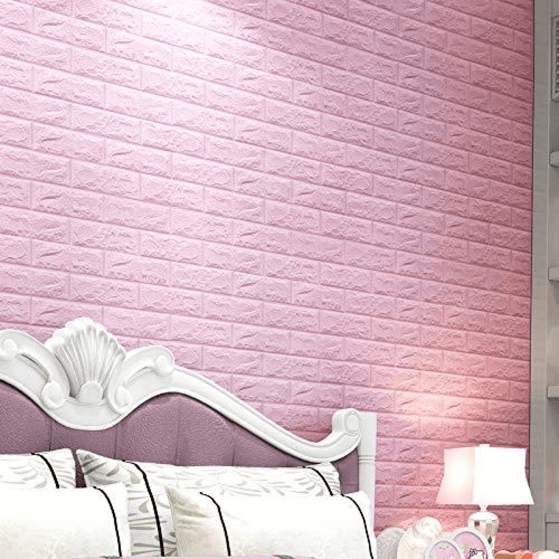 3D-wallpaper-light-pink