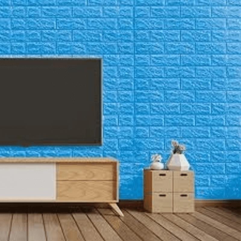 3d-wallpaper-dark-blue
