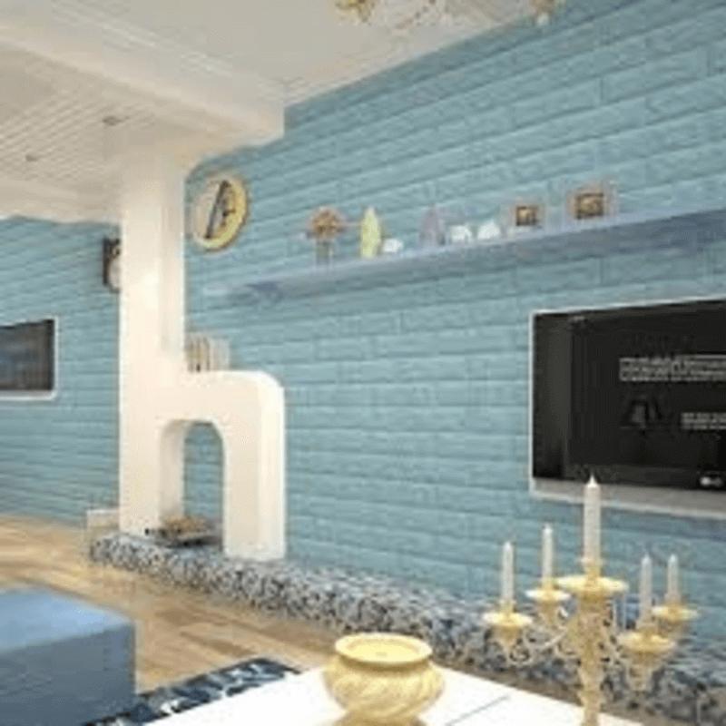 3d-wallpaper-light-blue