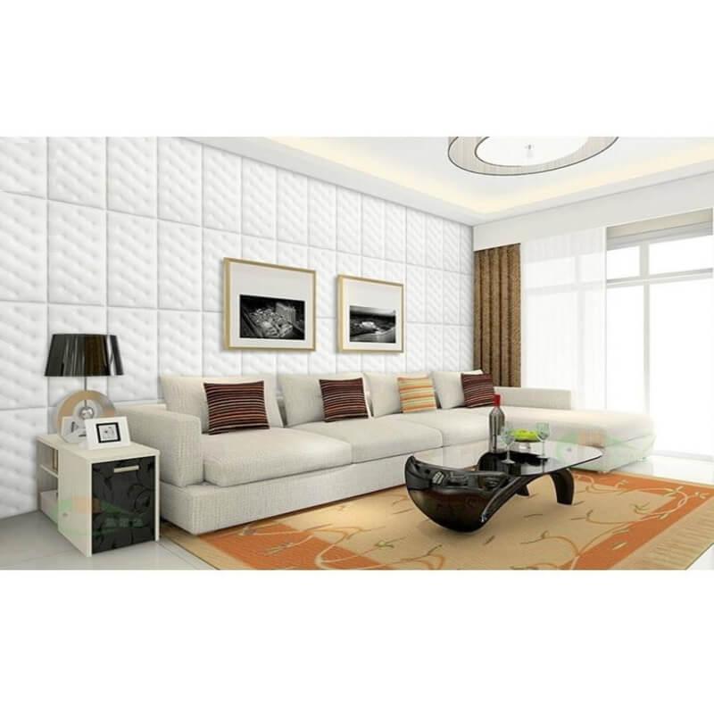 3d-wallpaper-white