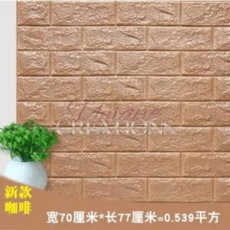 3d-wallpaper-wooden-brown