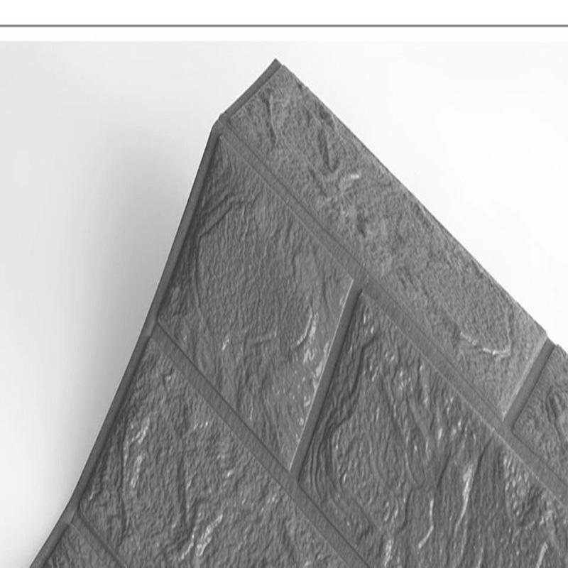 3D-Wallpaper-Dark-Gray