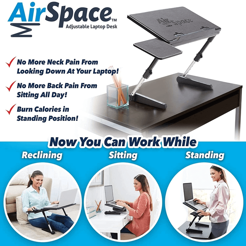 multi-functional-and-foldable-laptop-table-air-space