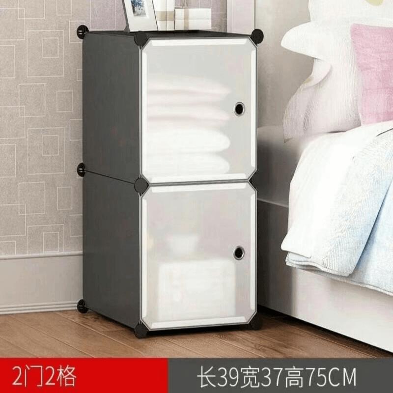 c2-two-doors-magic-wardrobe-cabinet-cube-storage-bedroom-wardrob