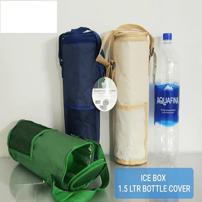 insulated-1.5-liter-bottle-cover-bag-ice-bag-for-bottle-multi