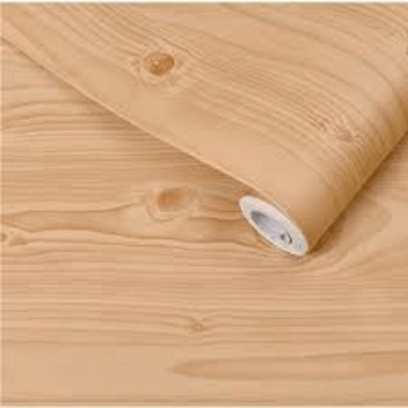 Self Adhesive Furniture Sticker (Wood)
