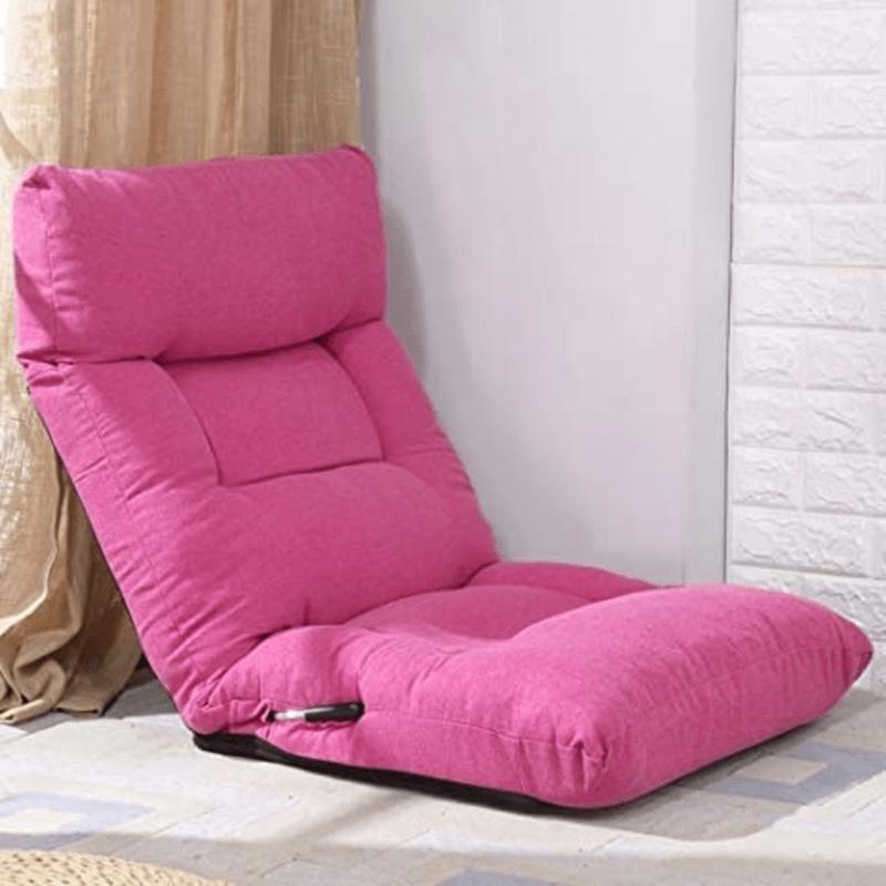 recliner-lazy-sofa-pink