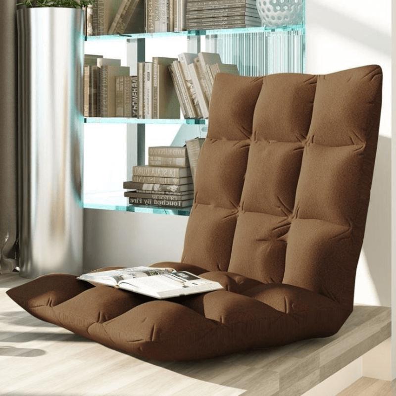 recliner-lazy-sofa-brown
