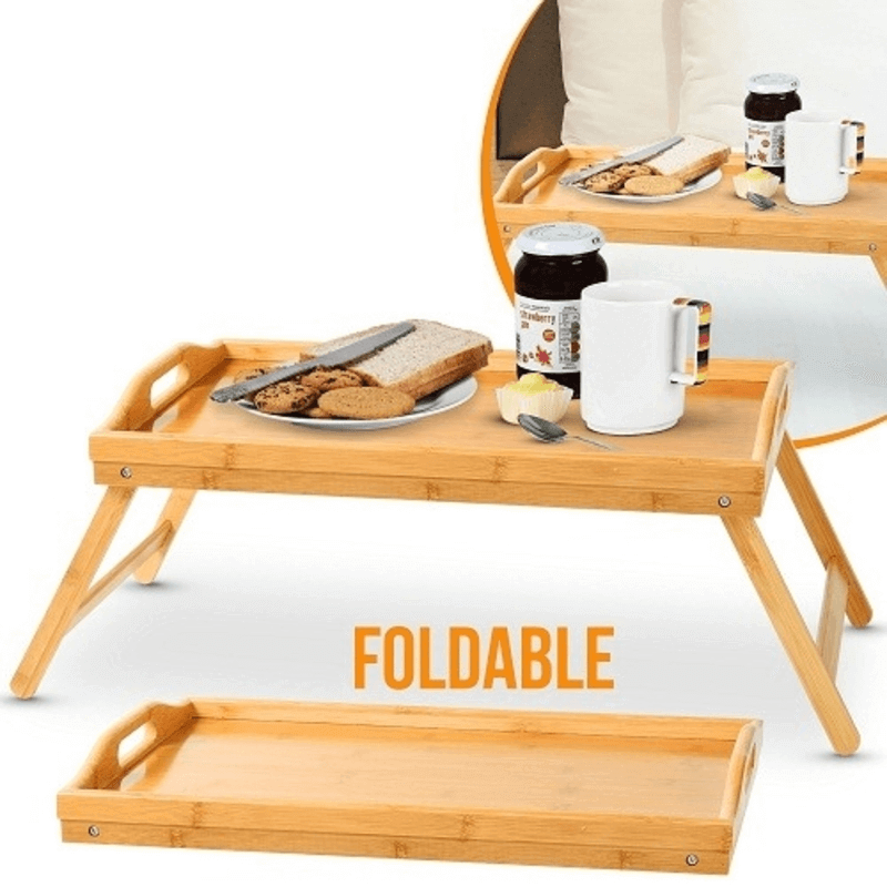table-with-folding-legs