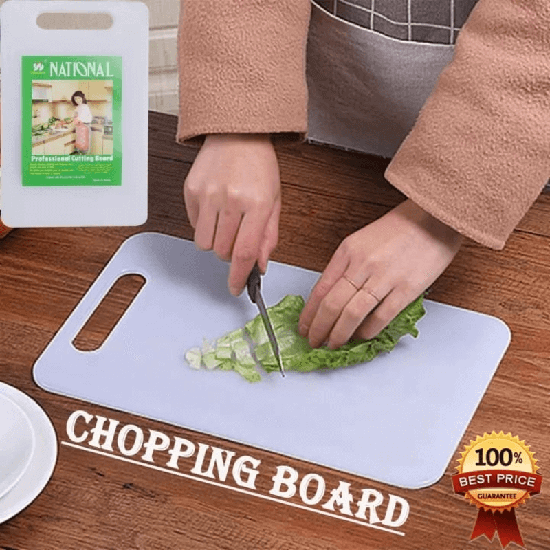 plastic-chopping-board-non-slip