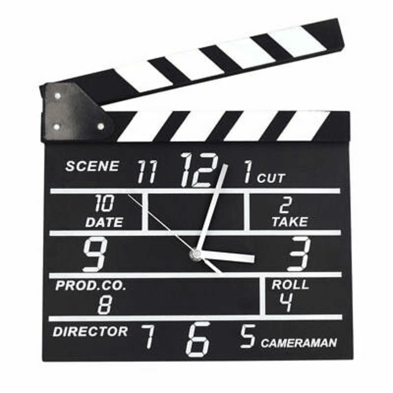 movie-clock