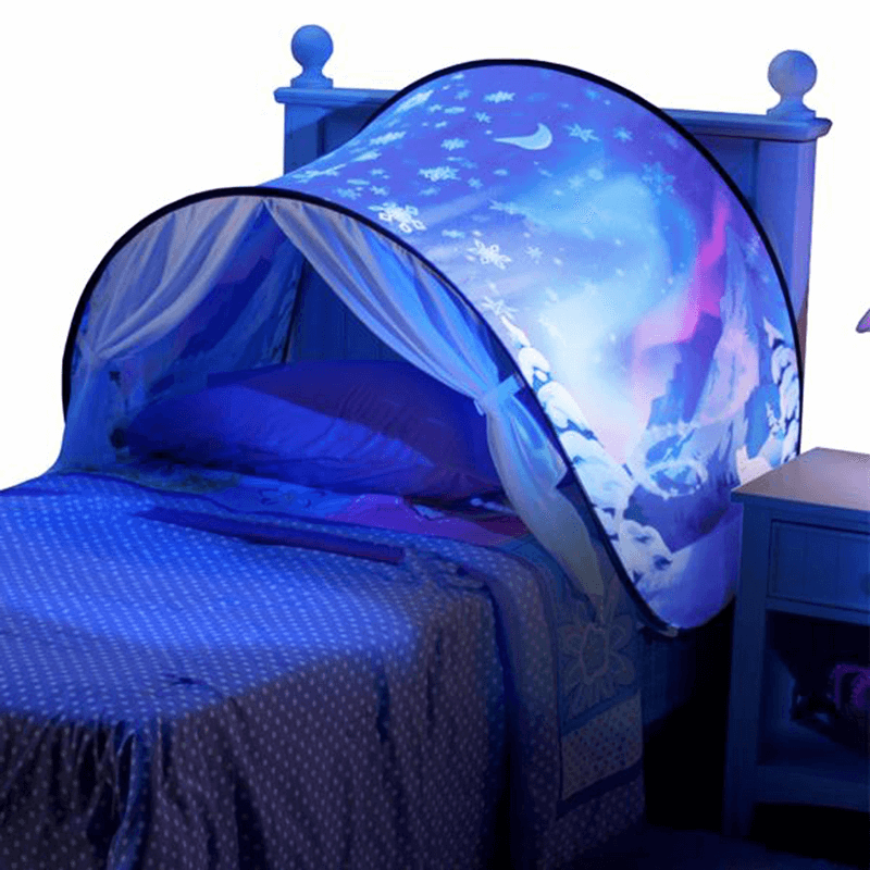 Dream-Tent-for-kids