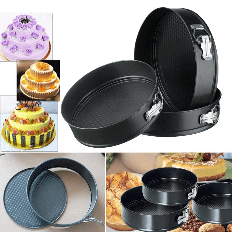 3pcs-set-cake-bake-mold
