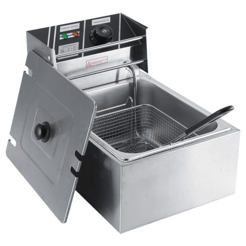 electric-deep-fryer-of-4.5l-tank-capacity
